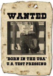 wanted_bitusa_ustestpressing.jpg