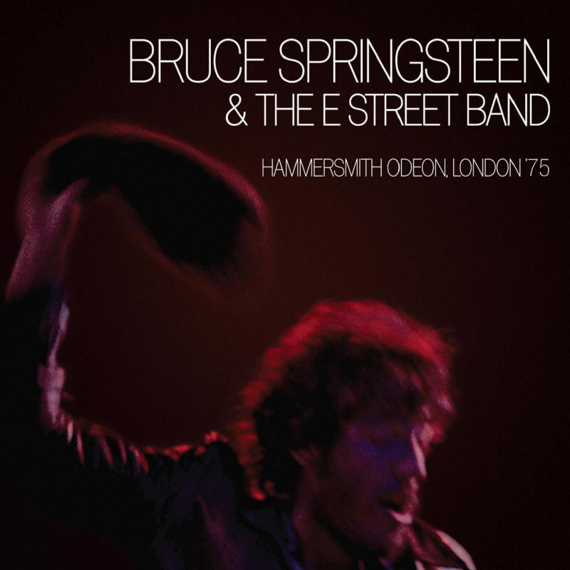 Lyric cleveland show lyrics : Bruce Springsteen Lyrics: IT'S HARD TO BE A SAINT IN THE CITY ...