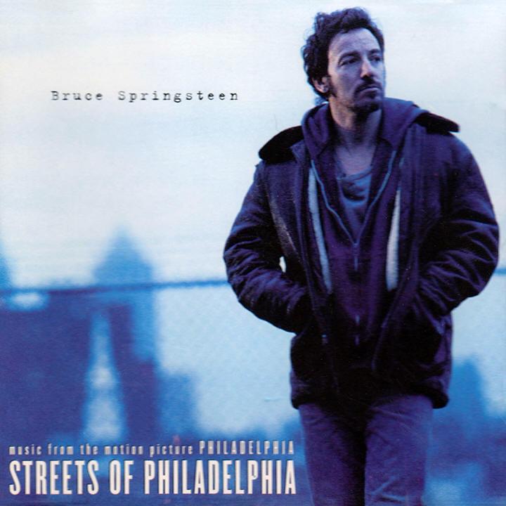 Bruce Springsteen Lyrics Growin Up Live 22 Sep 1992 Version