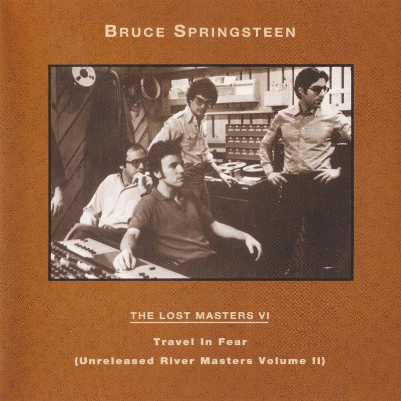 bruce springsteen lyrics  be true  official studio version 2