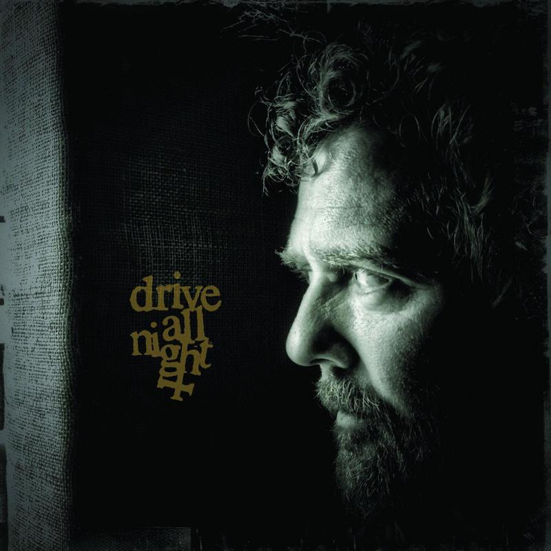 Lyric shot at the night lyrics : Bruce Springsteen Lyrics: DRIVE ALL NIGHT [Album version]