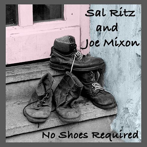 Sal Ritz And Joe Mixon -- No Shoes Required