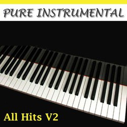 Twilight Trio -- Pure Instrumental - All Hits V2