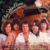 The Hollies -- Orchestral Heaven