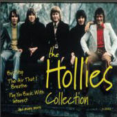 The Hollies -- The Hollies Collection Vol. 2