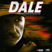 Various artists -- Dale - Soundtrack From The Feature Film
