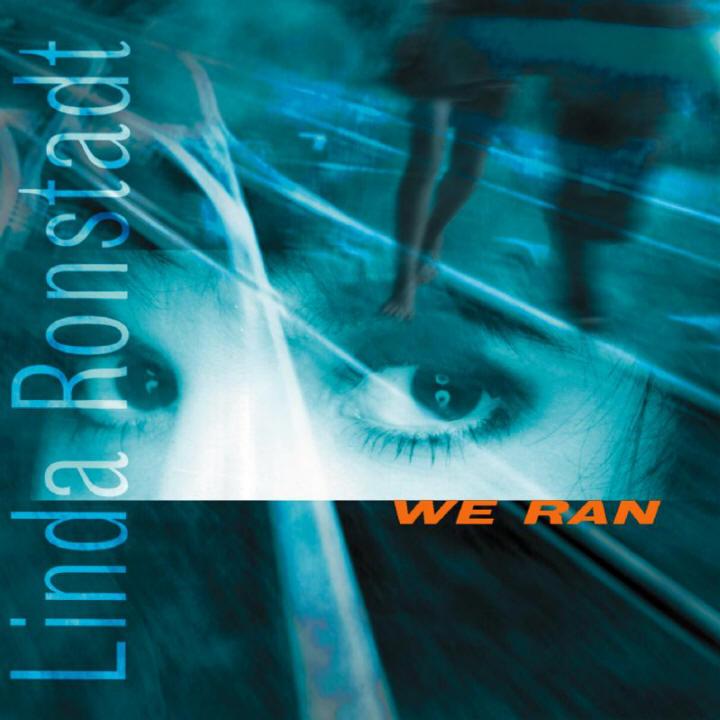 bruce springsteen lyrics  if i should fall behind  linda ronstadt u0026 39 s cover version