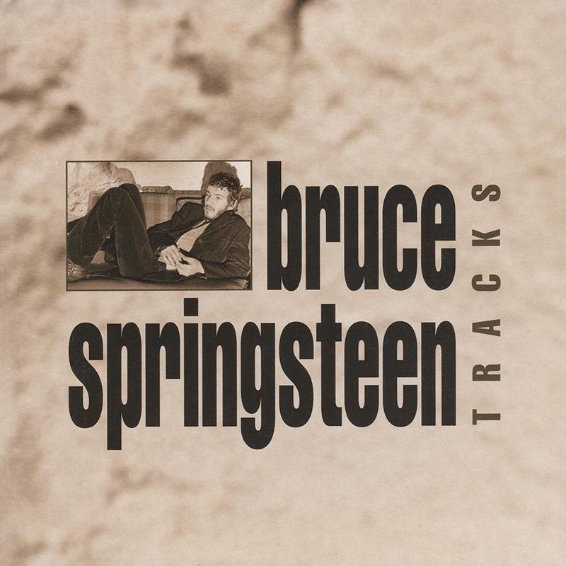 Born in the usa bruce lyrics