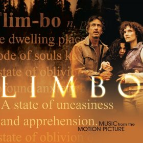 Various artists -- Music From The Motion Picture Limbo
