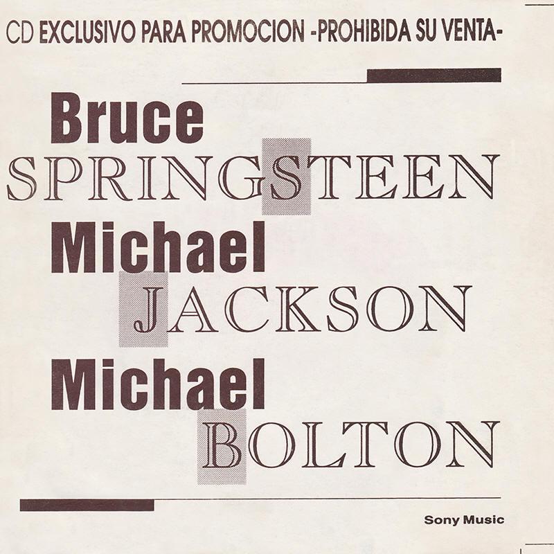 Bruce Springsteen Lyrics: THE GHOST OF TOM JOAD [1995 album