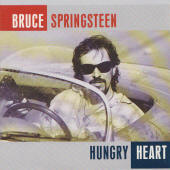 Bruce Springsteen -- Hungry Heart
