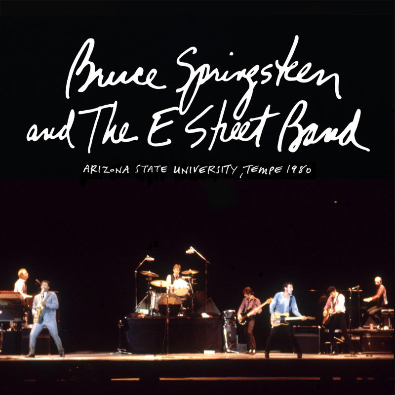 Lyric cleveland show lyrics : Bruce Springsteen Lyrics: FACTORY [Album version]