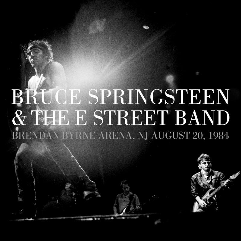 Bruce Springsteen Lyrics: ROSALITA (COME OUT TONIGHT) [Album version]